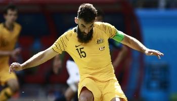 Danemark – Australie : le sort du groupe C peut se jouer sur ce match