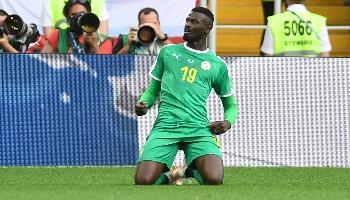 Japon – Sénégal : qui sera l'équipe surprise du groupe H