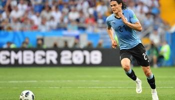 Uruguay – Russie : les futurs adversaires de la France en quart de finale
