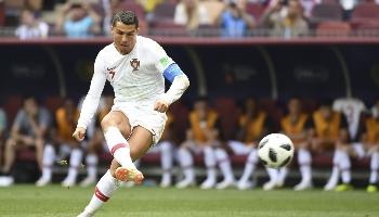 Iran – Portugal : deux entraîneurs Portugais, une place en huitième