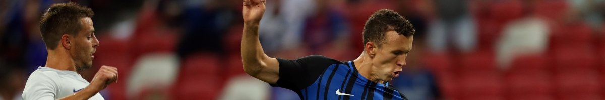 Chelsea – Inter : pariez sur ce match de gala à Allianz Riviera.