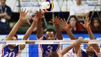 Volley-ball : Pariez sur la France pour le titre de championne du monde.