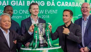 Coupe de la Ligue anglaise : Qui remportera le premier trophée de la saison ?