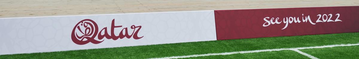 Vainqueur de la Coupe du Monde 2022 : La France favorite des pronostics.