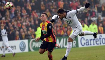 Lens – Metz : deux équipes qui ne comptent que des victoires cette saison