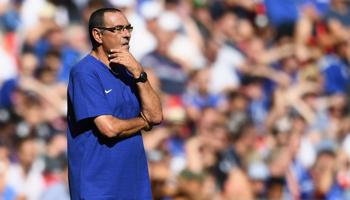 Chelsea – Bournemouth : pariez sur un match à buts