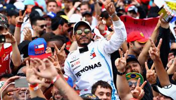 GP de F1 du Brésil : Prost recordman de victoires à Interlagos