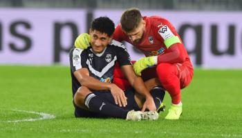 Bordeaux – Le Havre : Unique duel Ligue 1 contre Ligue 2
