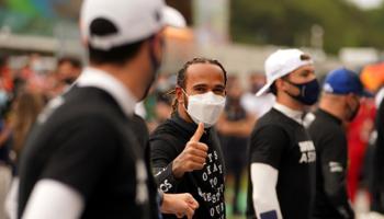F1 GP de Monaco : le circuit urbain par excellence