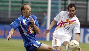 Troyes – Lens : qui ira en barrage contre le dix-huitième de Ligue 1 ?