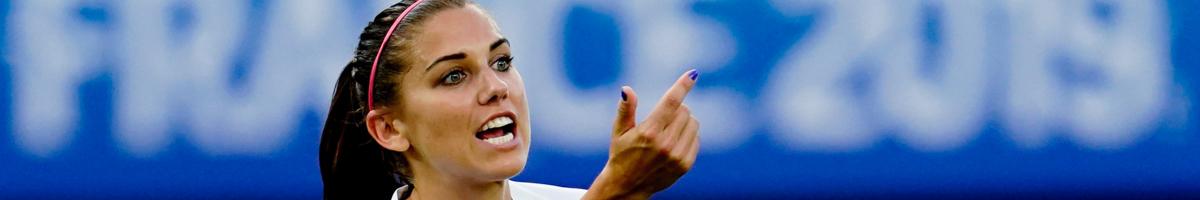 Angleterre – États-Unis : les Yanks favorites pour éliminer une 3ème équipe européenne