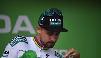 Meilleur Sprinteur Tour de France 2020 : Sagan vers un nouveau record