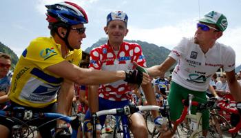 Critérium du Dauphiné : la meilleure préparation pour le Tour de France