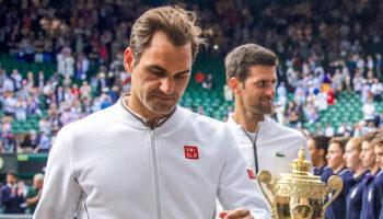 Wimbledon Messieurs : hécatombe de tête de série