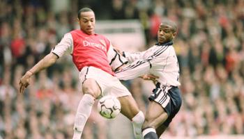 Tottenham – Arsenal : derby du nord de Londres