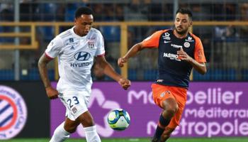 Montpellier – Lyon : match décalé pour rejoindre les favoris en haut de tableau