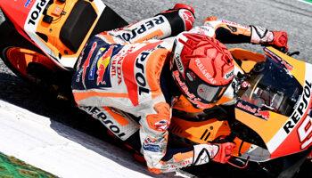 Cote Moto GP Grande-Bretagne : un vainqueur différent depuis 7 courses