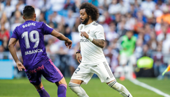 Celta Vigo – Real Madrid : premier match officiel de la saison pour les Merengues