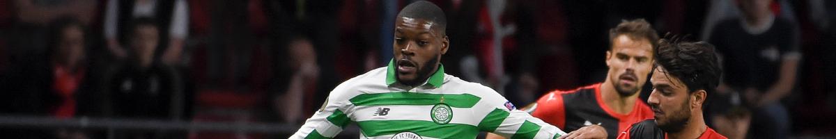 Celtic - Rennes : rencontre sans aucun enjeu