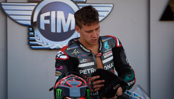 MotoGP de Teruel : depuis 2012, toujours un pilote espagnol qui gagne à Motorland
