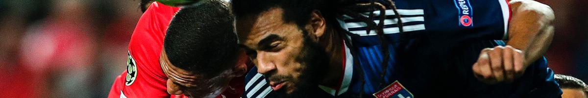 Lyon - Benfica : l'OL doit enfin s'imposer à domicile en LdC