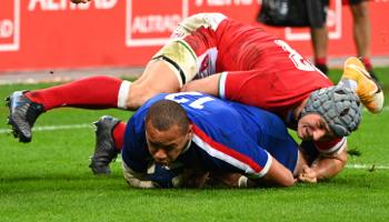 France – Pays de Galles : qui terminera champion du 6 Nations ?