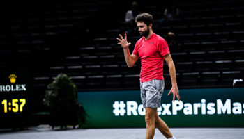 Tournoi des maîtres : Djokovic vise un sixième sacre