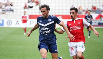 Bordeaux - Reims : un match nul arrange tout le monde