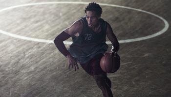 NBA au quotidien : qui sera la plus fine gâchette à l'Ouest ?