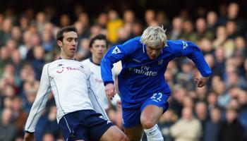 Chelsea – Tottenham : Mourinho retourne à Stamford Bridge