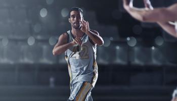 NBA All day : les meilleurs joueurs de la NBA