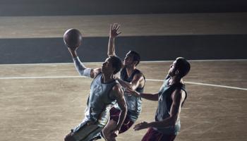 NBA au quotidien : quel binôme aura le plus de faveur?