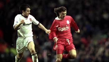 West Ham – Liverpool : mettre la Premier League d'équerre