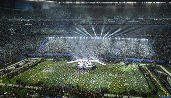 Zoom sur les play-offs en NFL : lumière, caméra - et Jackson ?