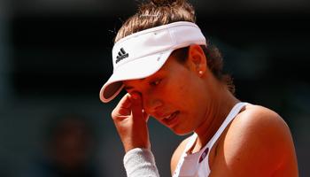 Finale Dames Open Australie : Kenin vs Muguruza
