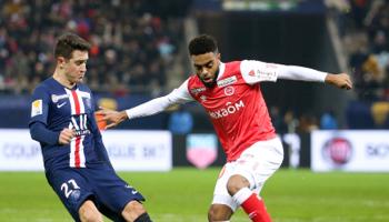 Reims – PSG : Guion connait-il encore la recette pour battre Paris ?