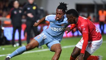 Monaco – Nîmes : le NO n'a pas perdu contre Monaco depuis la montée