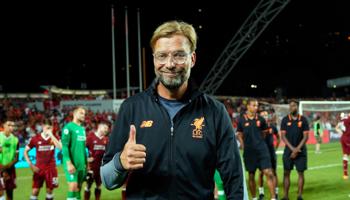 Premier League : qui sera le champion 2020/21 ?