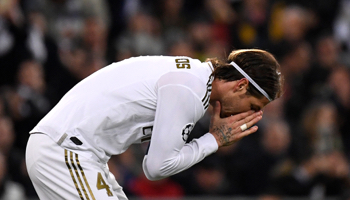 Que va-t-il se passer lors de la phase à élimination directe de la Champions League?