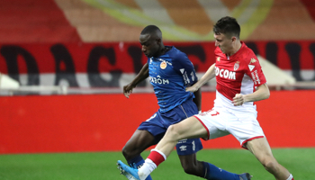 Reims – Monaco : l'ASM doit faire un carton plein