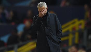 Tottenham – Man Utd : qui a profité le plus de la coupure ?