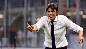 Inter – Getafe : les Italiens favoris sur terrain neutre