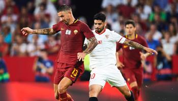 Séville – Rome : second duel Espagne / Italie en Allemagne