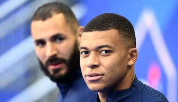 Euro 2020 : tout peut basculer sur un coup de VAR ou de Covid