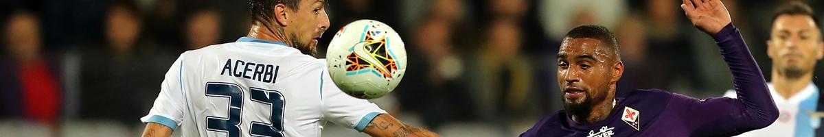 Lazio – Fiorentina : toujours invaincu à domicile