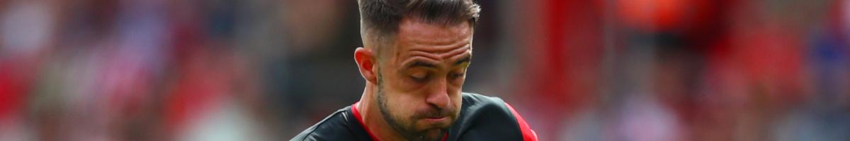 Norwich – Southampton : les 2 plus mauvaises équipes à domicile