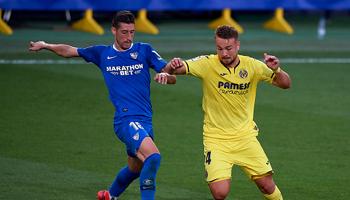 FC Séville – Villarreal : deux équipes qui visent la Ligue des Champions