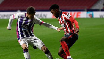 Valladolid - Atlético Madrid : les 2 équipes doivent gagner