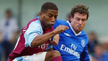 Aston Villa – Chelsea : les Blues gagne un déplacement sur deux