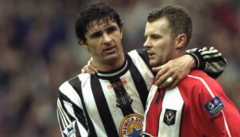 Newcastle – Sheffield Utd : les Blades sont solides sur leurs appuis